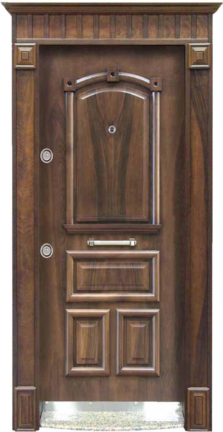 osmaniye çelik kapı
